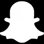 iconmonstr-snapchat-1-240